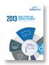 Jersey Water - Financial Statements 2013