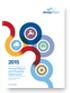 Jersey Water - Financial Statements 2015