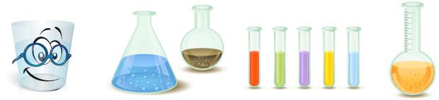 Education - Laboratory