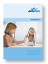 2007 Water Quality Report