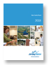 2008 Water Quality Report