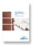 Jersey Water - Financial Statements 2006