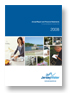 Jersey Water - Financial Statements 2008