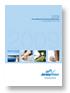 Jersey Water - Financial Statements 2009