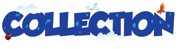 edu-header-collection