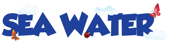 edu-header-seawater