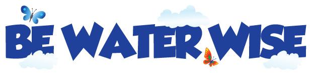 edu-header-waterwise
