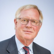 Peter Yates – Non-Executive Director