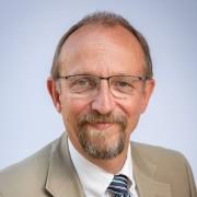 Stephen Kay – Non-Executive Director