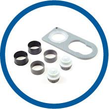 Tap Aerator Kit