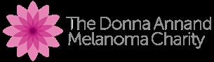 Donna Annand Melanoma