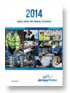 Jersey Water - Financial Statements 2014