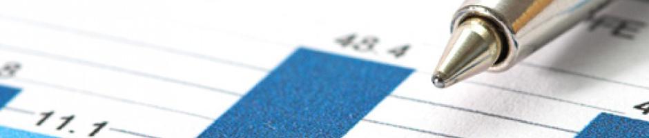 Jersey Water - Shareholder Information Header