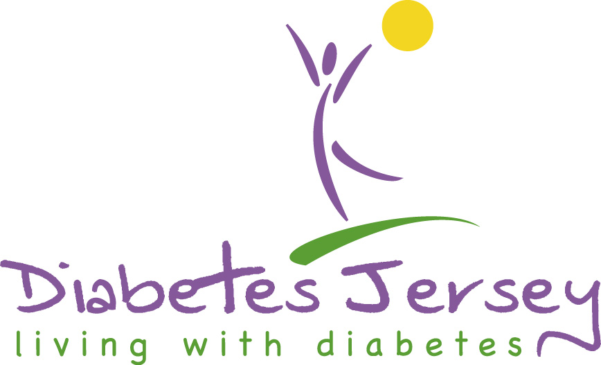 Diabetes Logo copy_nobackground