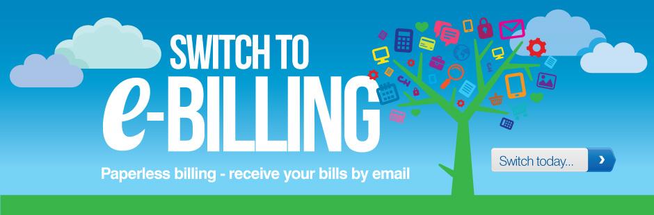 e-billing-homepage-banner