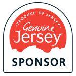 gj_sponsor_mark_red