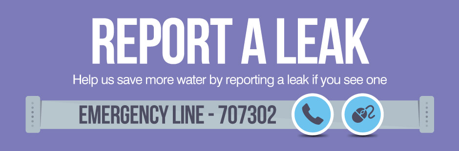 report-a-leak-slider
