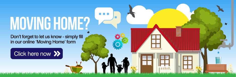 JW-Moving_home_website
