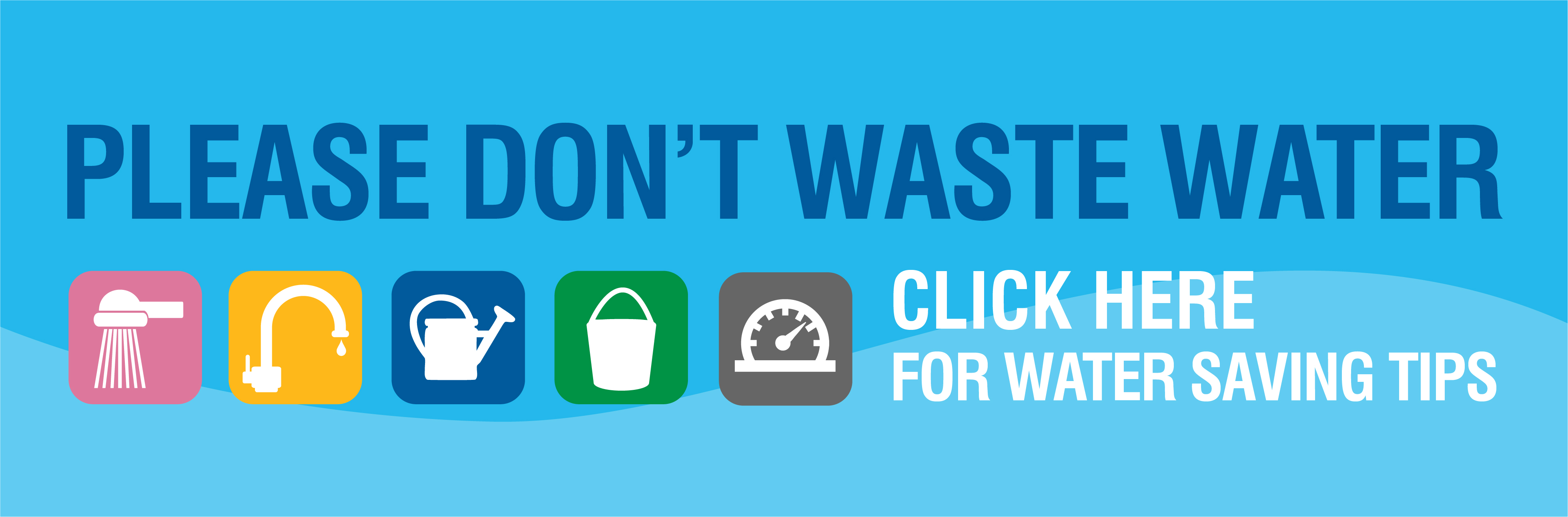 74704-001 JW – Web Banner – Water saving tips v2-02