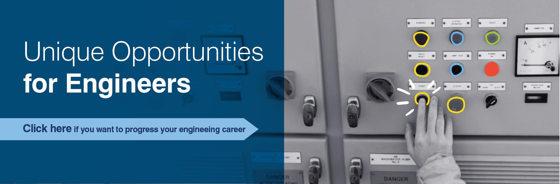 75734 -JW Recruitment Campaign – Engineering – JW website banner-01