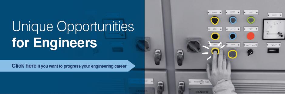 75734 -JW Recruitment Campaign – Engineering – JW website banner v2