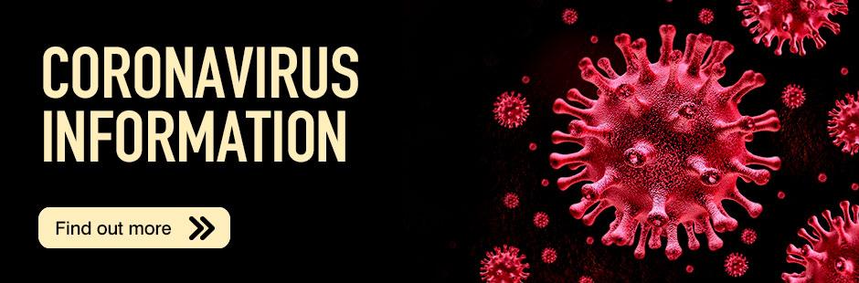 76228-JW-Coronavirus-Website-Homepage-Banner