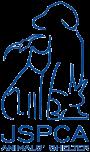 JSPCA-Logo--trans