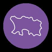 JW-Jersey-Map-v2