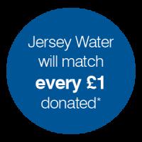 Jersey-Water-will-match-£1-300x300